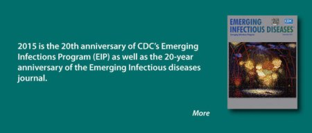 the emergence of infectious disease The surge of these diseases coincides with changes in views how vaccine fears fueled the resurgence of preventable diseases : infectious disease.