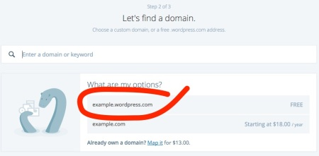 Create_an_account_—_WordPress_com