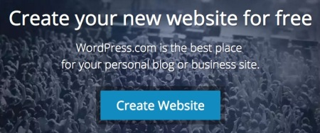 WordPress_com__Create_a_free_website_or_blog