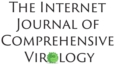 IJoCV.2