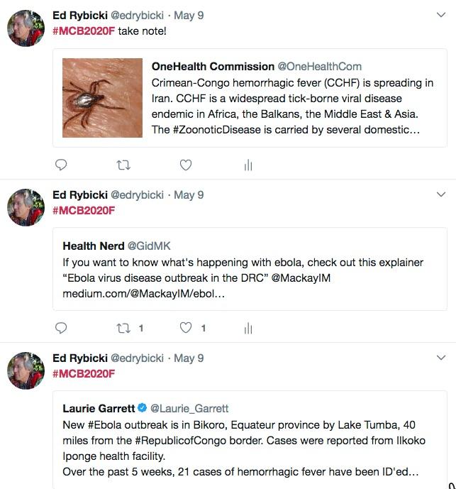 Cursor_and__edrybicki__MCB2020F_-_Twitter_Search