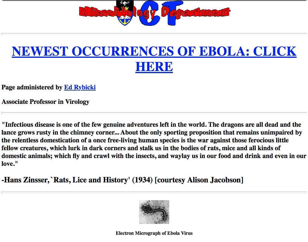 Occurrences_of_Ebola 2